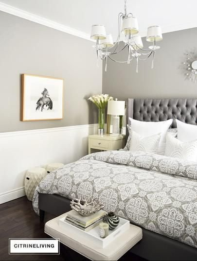 Best 25 Best Ideas About Wainscoting Bedroom On Pinterest Wainscoting Wainscoting Ideas And Wall Trim With Pictures