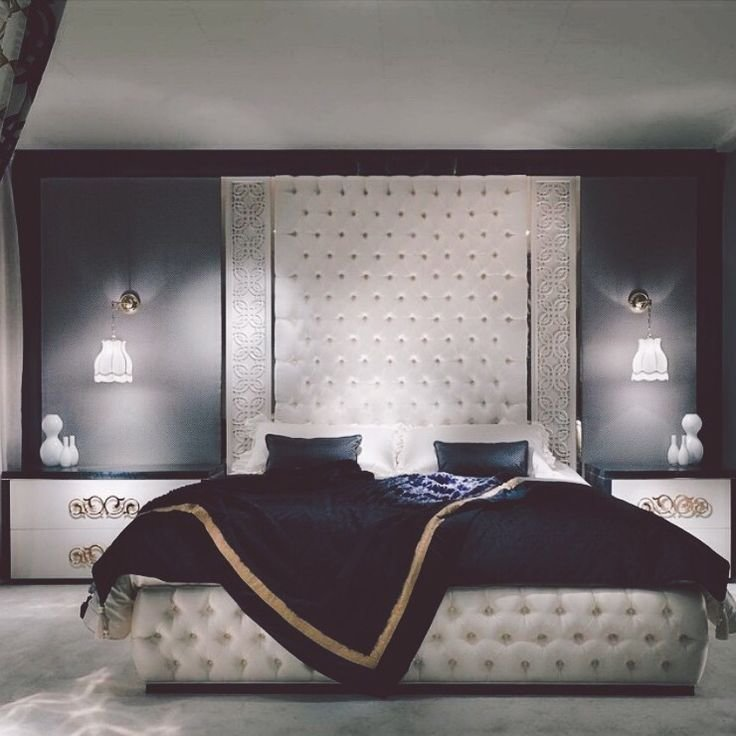 Best 1000 Ideas About Diva Bedroom On Pinterest Throw With Pictures