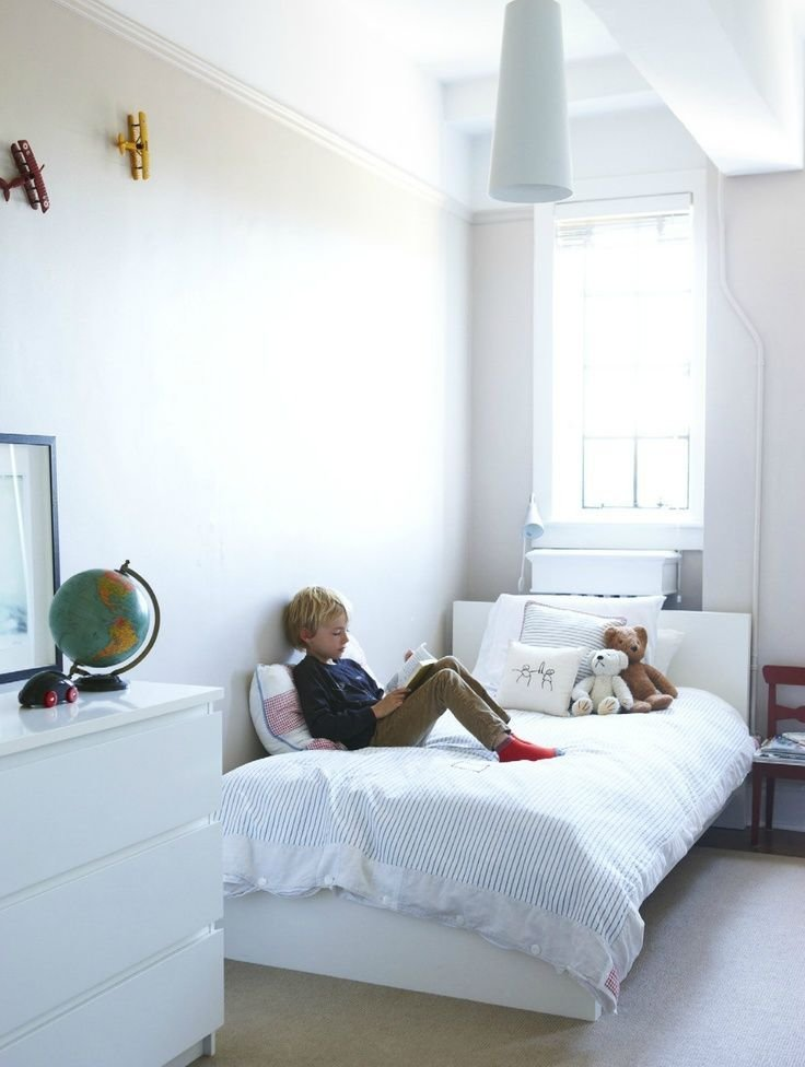 Best 25 Best Ideas About Ikea Malm Bed On Pinterest Malm Bed With Pictures