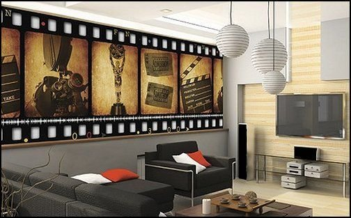 Best Decorating Theme Bedrooms Maries Manor Movie Themed Bedrooms Home Theater Design Ideas With Pictures
