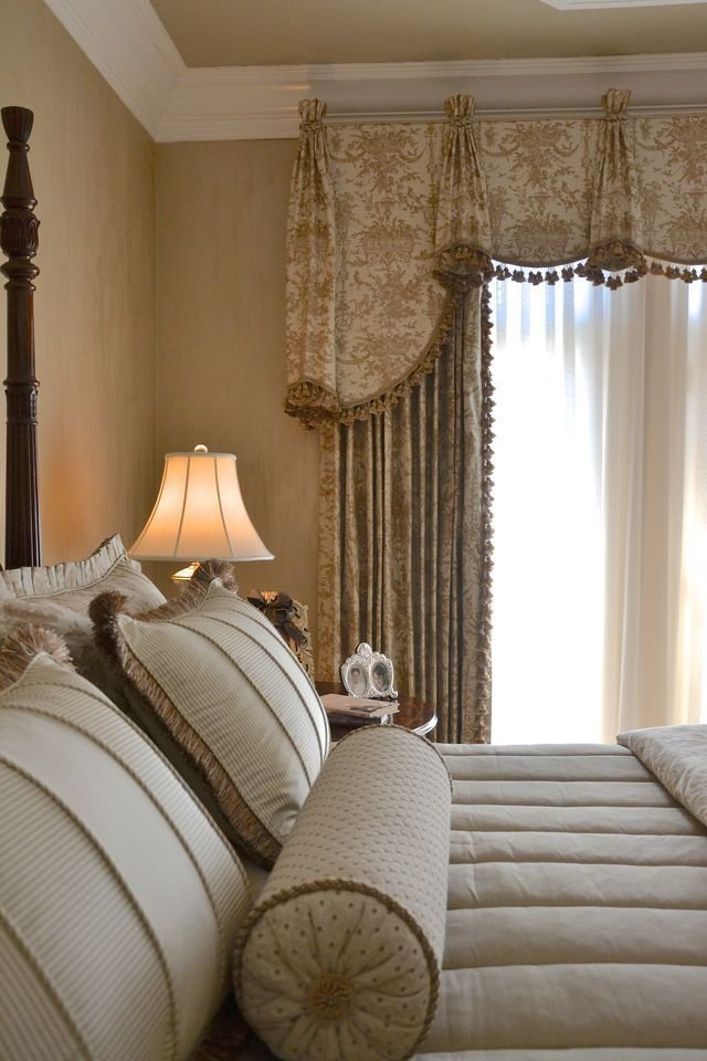 Best 385 Best Images About Valances On Pinterest Window Treatments Drapery Designs And Valance With Pictures
