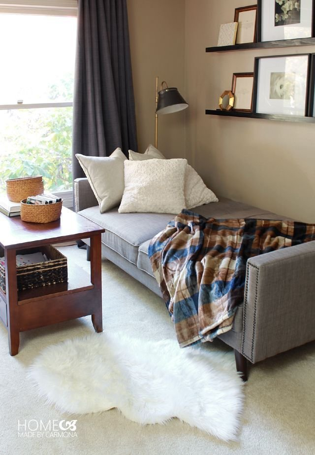 Best 1000 Ideas About Futon Bedroom On Pinterest Futon Ideas With Pictures