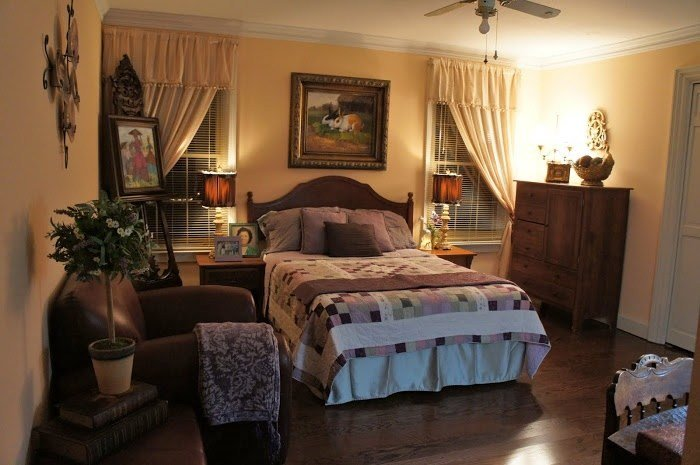 Best 17 Best Ideas About Rearrange Bedroom On Pinterest Rearranging Bedroom House Plans And House With Pictures