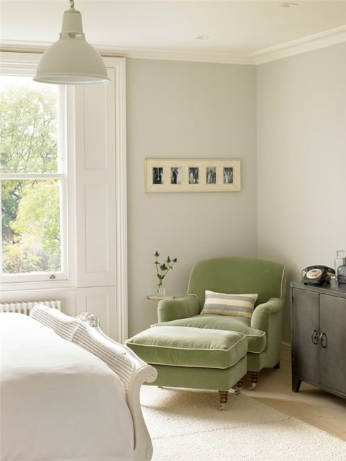 Best The 25 Best Sage Green Paint Ideas On Pinterest Sage With Pictures