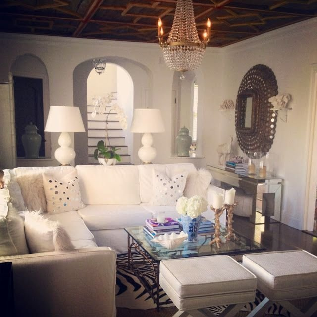Best Shay Mitchell House Hľadať Googlom Homes And Decorations Pinterest Home Crushes And House With Pictures