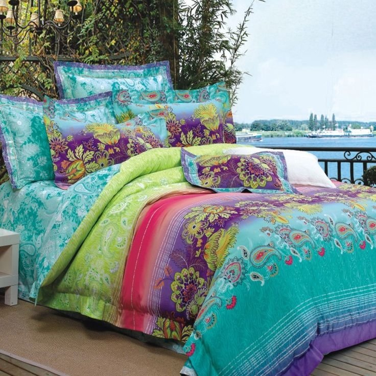 Best 25 Lime Green Bedding Ideas On Pinterest Lime With Pictures