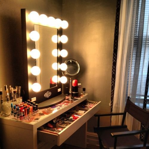 Best 17 Best Ideas About Broadway Themed Room On Pinterest With Pictures