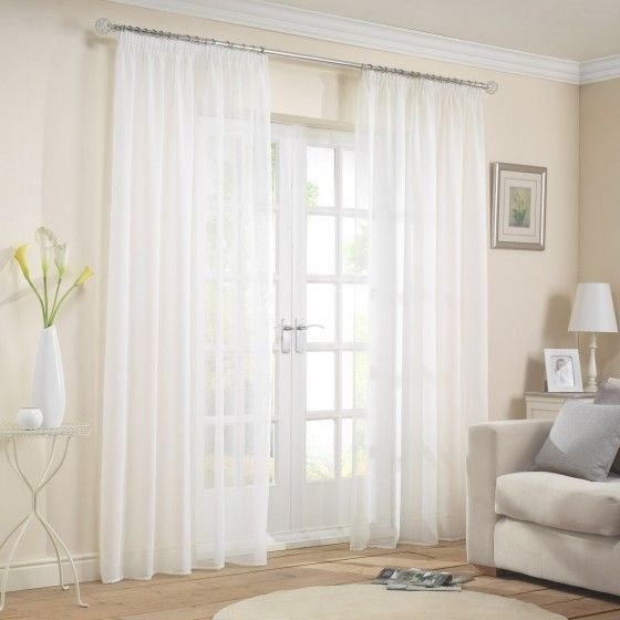Best 25 Great Ideas About Net Curtains On Pinterest With Pictures