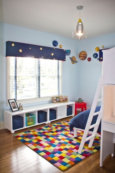 Best 57 Best Images About Nathan S Space Themed Bedroom On With Pictures