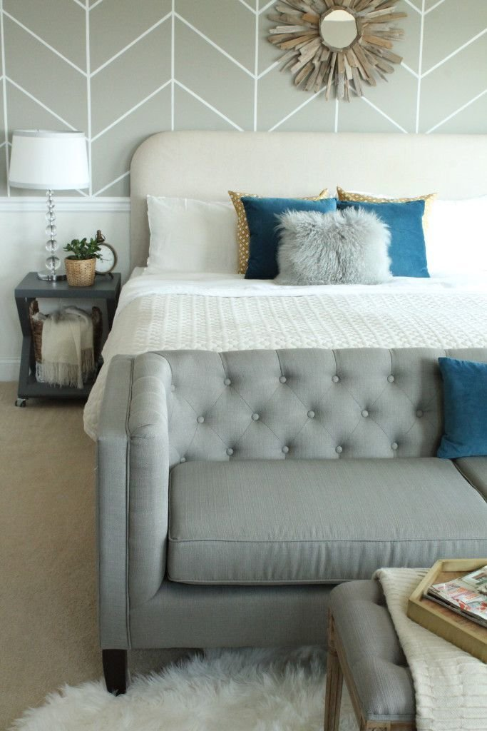 Best 17 Best Ideas About Bedroom Sofa On Pinterest Couch With Pictures