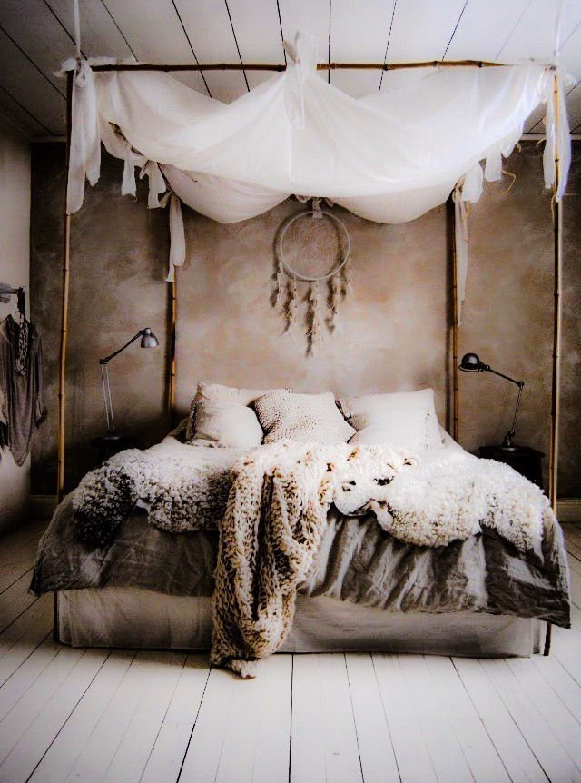 Best 20 Native American Bedroom Ideas On Pinterest With Pictures Original 1024 x 768