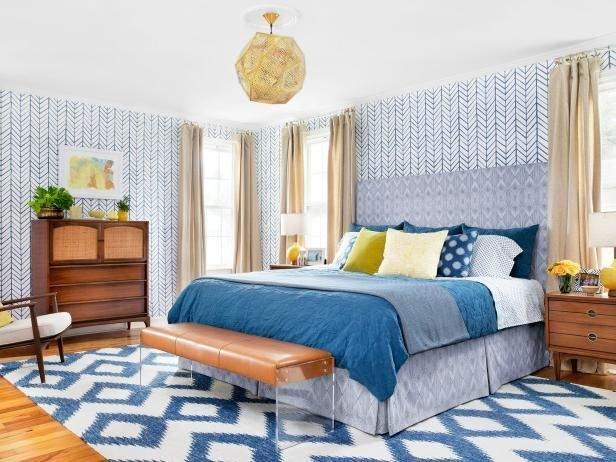 Best 17 Best Images About Hgtv Magazine On Pinterest Front With Pictures