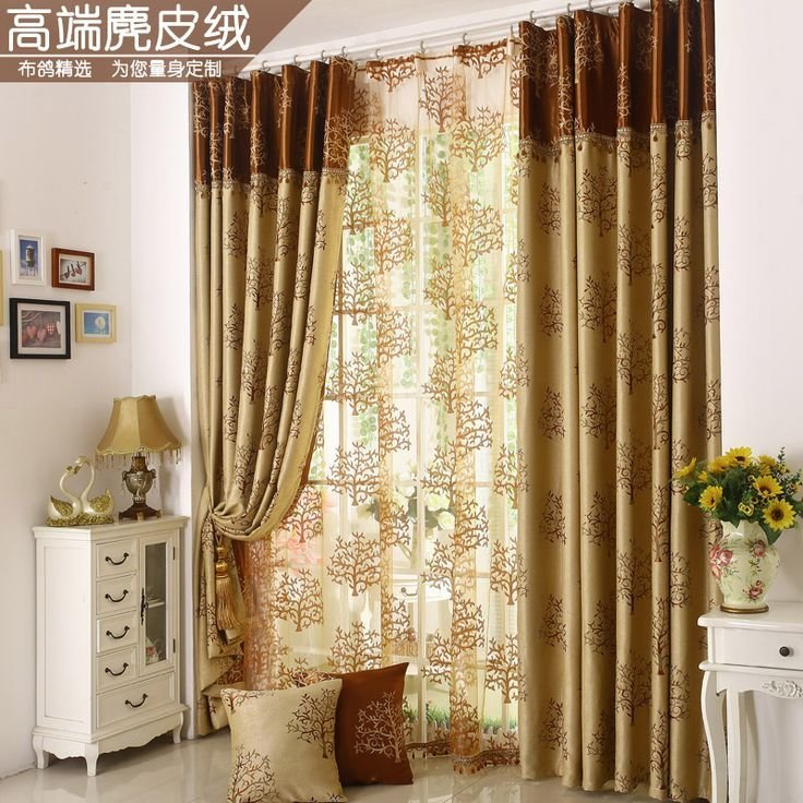 Best 17 Best Ideas About Curtains For Sale On Pinterest With Pictures