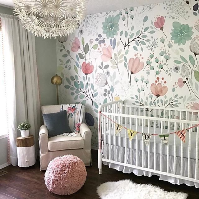 Best 1690 Best Images About Girls Room Non Pink On Pinterest With Pictures