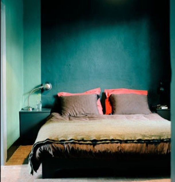 Best Teal Bedroom Teal Color 2014 Pinterest Search With Pictures