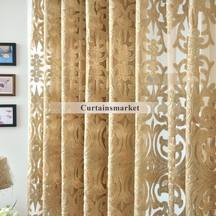 Best 25 Gold Curtains Ideas On Pinterest With Pictures