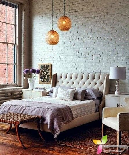 Best 17 Best Ideas About Young Woman Bedroom On Pinterest With Pictures