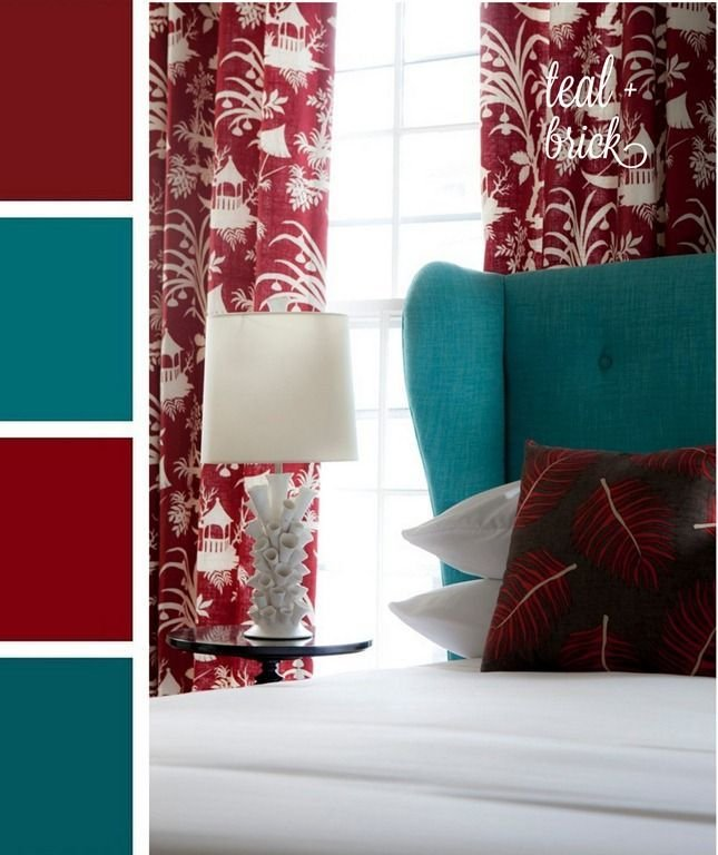 Best 25 Best Ideas About Red And Teal On Pinterest Aqua With Pictures