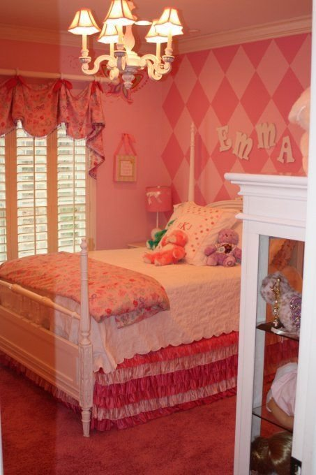 Best 17 Best Ideas About Harlequin Pattern On Pinterest With Pictures