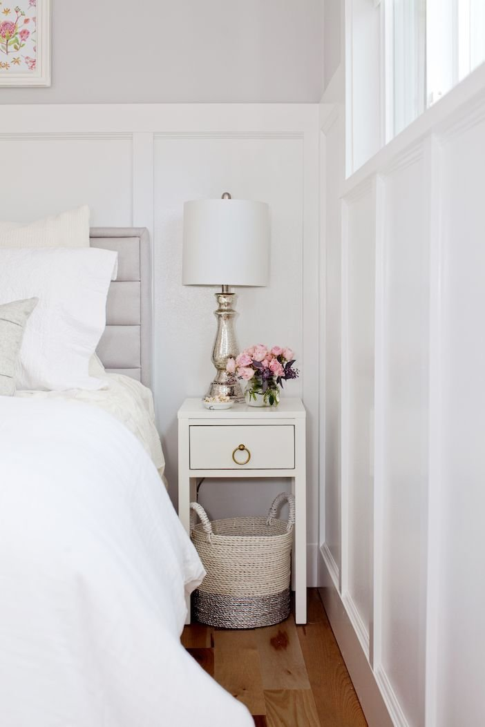 Best 17 Best Ideas About Small Bedside Tables On Pinterest With Pictures