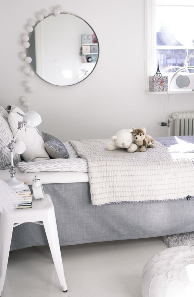 Best 25 Best Ideas About Grey Kids Rooms On Pinterest Blue With Pictures