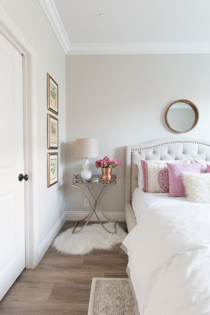 Best 25 Best Ideas About White Wall Bedroom On Pinterest Bedroom Inspo White Comforter Bedroom With Pictures