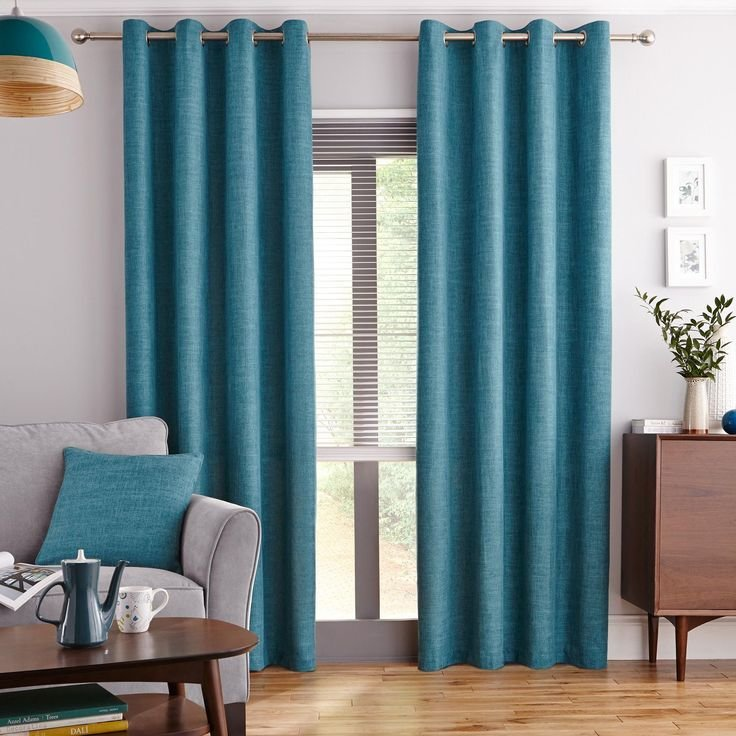 Best 25 Best Ideas About Teal Curtains On Pinterest Teal With Pictures