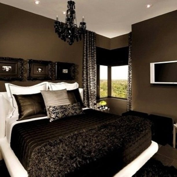 Best Stunning P*Nth**S* Apartment In Phoenix Beautiful Color Schemes For Bedrooms And Dark Rooms With Pictures