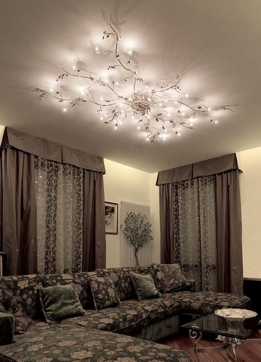 Best 248 Best Images About Unique Lighting On Pinterest With Pictures
