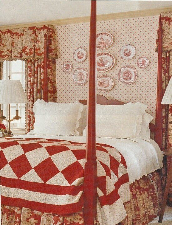 Best 17 Best Images About Red Room On Pinterest Red White With Pictures