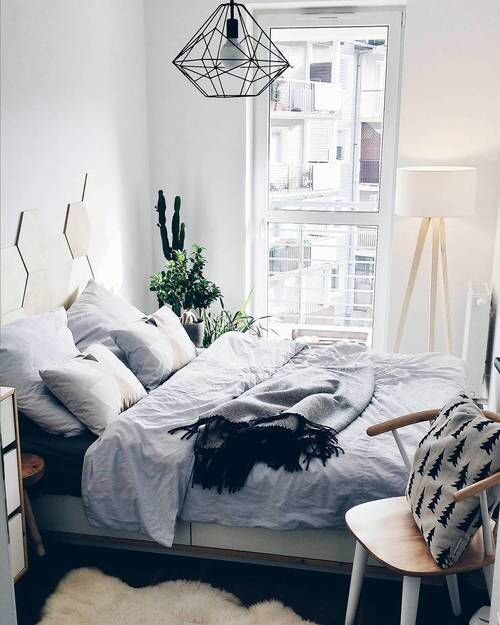 Best 25 Best Ideas About Small Bedrooms On Pinterest With Pictures