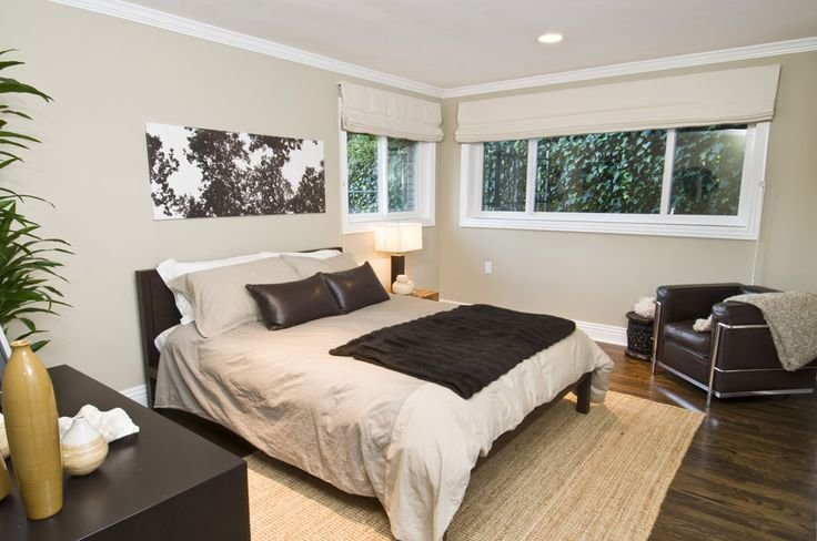 Best 32 Best Images About Jeff Lewis Designs On Pinterest With Pictures