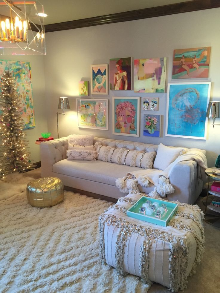 Best 25 Best Ideas About Hangout Room On Pinterest T**N With Pictures