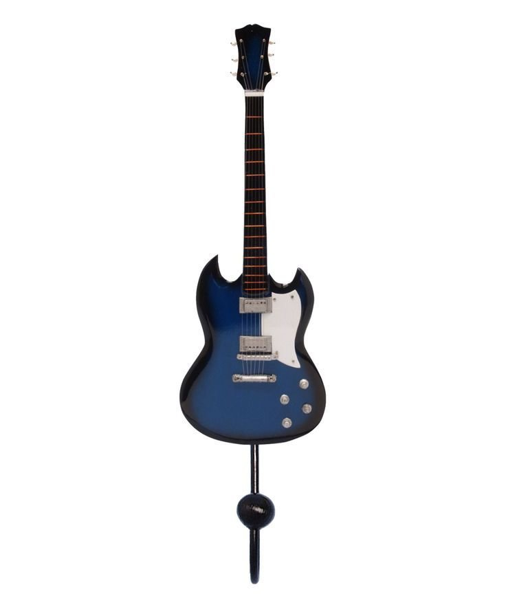 Best 25 Best Ideas About Guitar Wall On Pinterest With Pictures