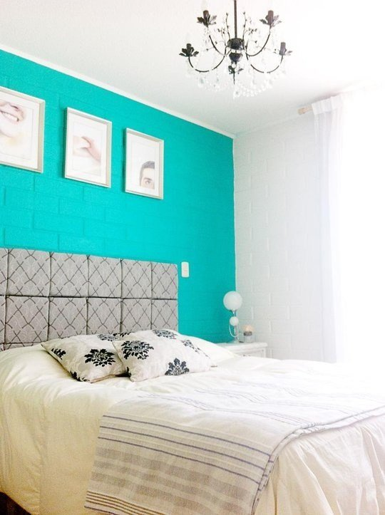 Best 25 Best Ideas About Turquoise Wall Colors On Pinterest With Pictures