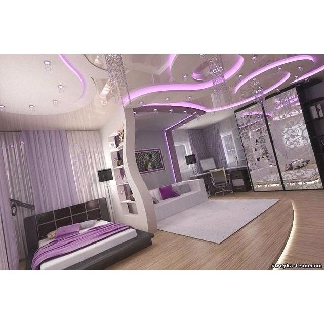 Best Really Cool Bedrooms Maddys Favorites Pinterest Bedrooms With Pictures
