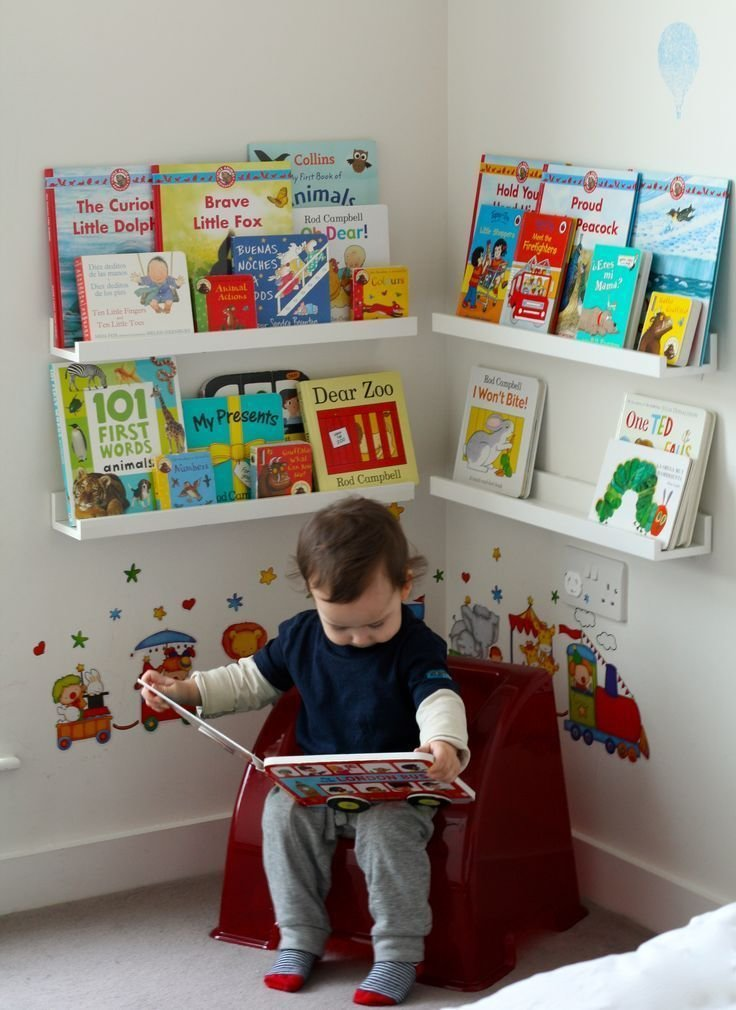 Best 25 Best Ideas About Montessori Toddler Bedroom On With Pictures