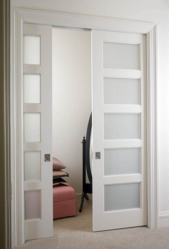 Best 25 Interior Doors Ideas On Pinterest With Pictures