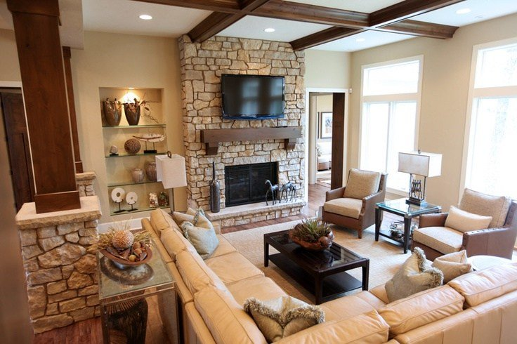 Best Interior Design Stevens Point Wi And Waupaca Wi With Pictures