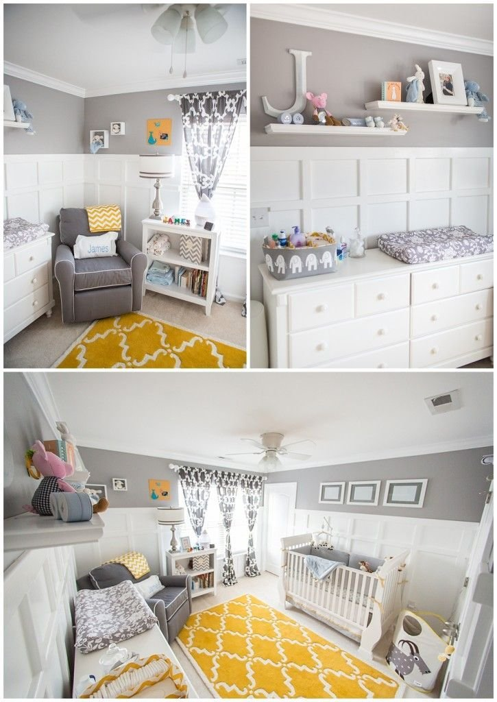 Best 25 Best Ideas About Gray Yellow Nursery On Pinterest With Pictures