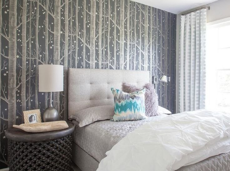 Best 25 Best Gray Girls Bedrooms Ideas On Pinterest With Pictures