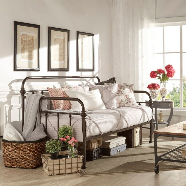 Best 25 Best Ideas About Daybeds On Pinterest Daybed Couch With Pictures