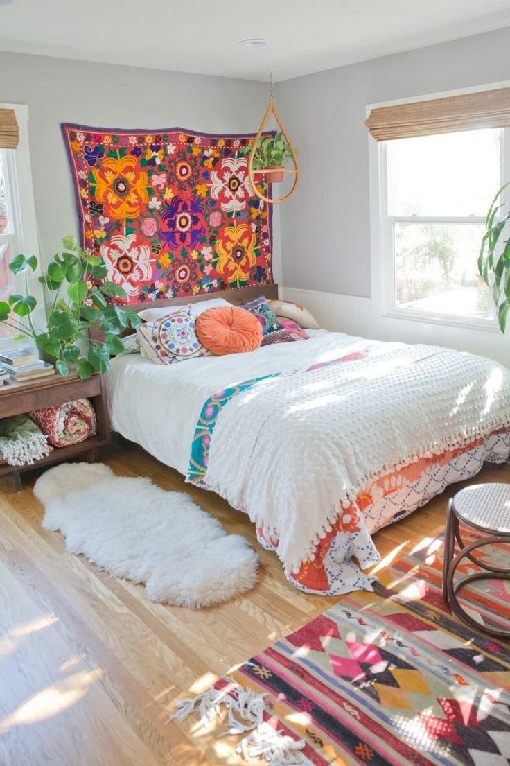 Best 25 Best Ideas About Mexican Bedroom On Pinterest With Pictures