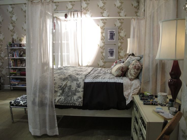 Best 13 Best Images About Spencer S Bedroom On Pinterest Cool With Pictures