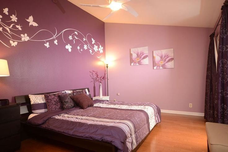 Best 25 Best Ideas About Two Toned Walls On Pinterest Two With Pictures