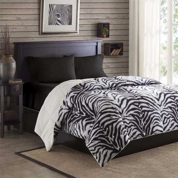 Best 25 Zebra Bedroom Decorations Ideas On Pinterest With Pictures