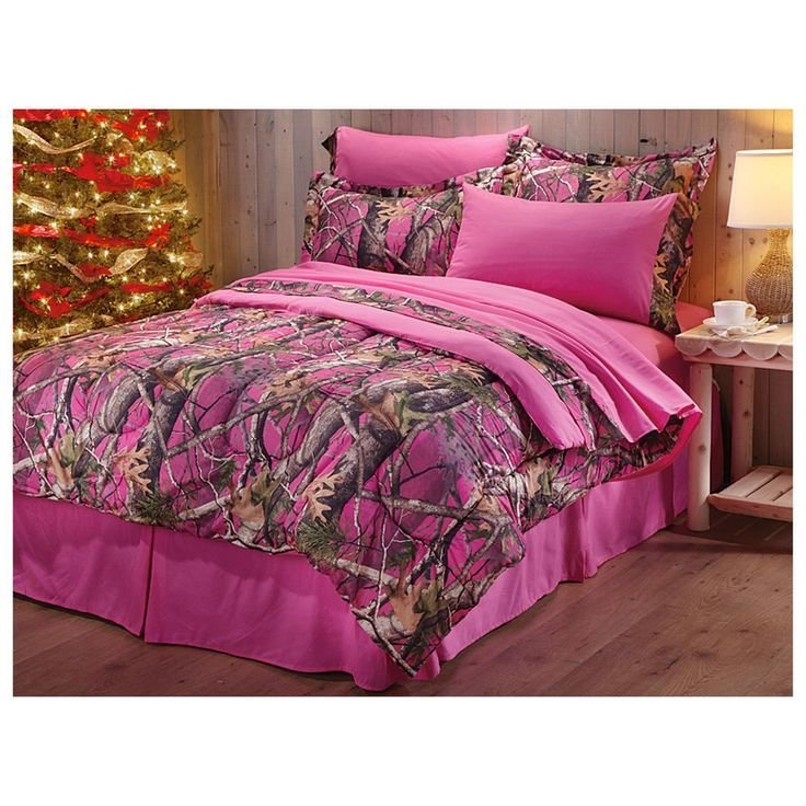 Best 1000 Ideas About Pink Camo Bedroom On Pinterest Camo With Pictures