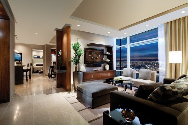 Best 30 Best Aria Sky Suites Las Vegas Images On Pinterest With Pictures