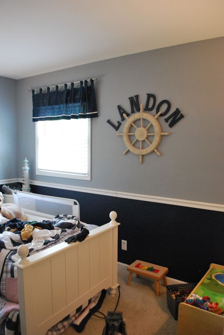 Best 20 Boys Nautical Bedroom Ideas On Pinterest With Pictures