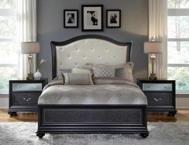 Best Value City Furniture Marilyn Bedroom Google Search For The Home Pinterest Furniture With Pictures